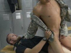 High school boys ebony naked porn young college gay guy