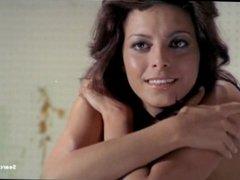 Carmen Silva - The House Of Exorcism (IT1975)