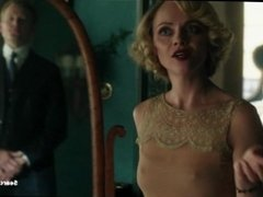 Christina Ricci - Z The Beginning Of Everything - s01e06 (US2016)