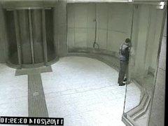 Hidden Security Cam-02