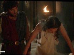 Fanny Paliard - Odysseus - s01e11 (FR2013)