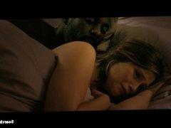 Gemma Arterton - 100 Streets (UK2016)