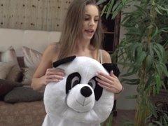 Panda Style: Behind the Bamboo - Nicole Aniston, Kimmy Granger, Bridgette B