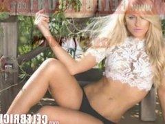 Summer Rae WWE Diva Leaked Nudes Celebrity Fappening