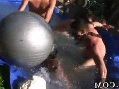 Gay sex boy china pic young camping porn