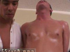 Older man t gay sex arab_andguy first time orgasm porn