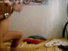 Pinay Classmates Sex Video
