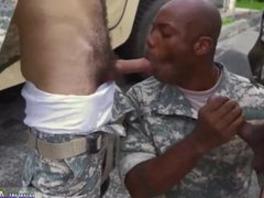 Teen Gay Porn Satin Boxers Okporn Young Sex Ass Boy