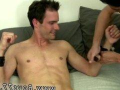 Fucking Men To Teen Boy-#obese Black Gay Guy Free Porn-_hot Sexy