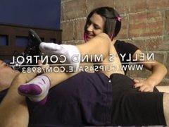 Nelly's Mind Control - www.c4s.com/8983/17237644