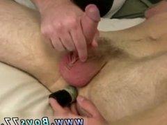 Sweet fat chubby boys nude&xxx-native american twink