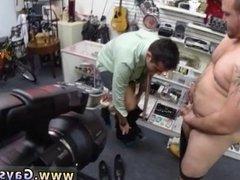 Pinoy porn hunk model free video#xxxmens gay blowjobs