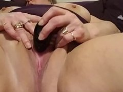 Private Webcam Show for Fan in London 22-3-2017 Big Tit BBW Vibes Pussy