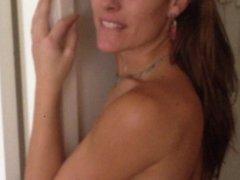 Lesbian Irish Girl Most Viewed and Sensual Real Video Isabel Homemade Sex