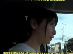 wife sex japanese