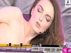 PLAYBOY TV CHAT - BABESHOW PREVIEW 4