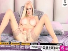 PLAYBOY TV CHAT - BABESHOW PREVIEW 11