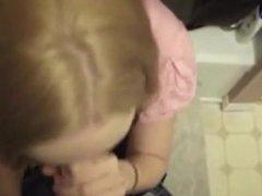 mujer casada le hace una mamada a chico virgen -- (NUMERO: 005219613169661)