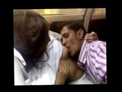 Slim n tight desi indian babe in fuck sex hardcore action in a car.mp4