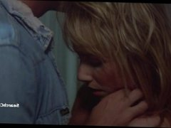Rebecca De Mornay - And God Created Woman (US1988)