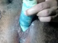 anal toy extreme