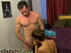 Benjamins sex with young boy pic and thin boys thick dicks hot red hair men