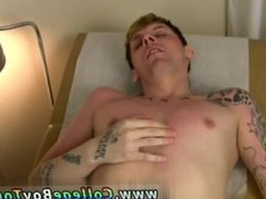 Young boy free sex clips and old gay what using boys movies Since he