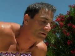Nice guy anal porn movie gay fat hairy sex stories and usa boy fucking