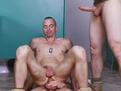 Nude mens in army and gay boy naked pic bodybuilding penis first