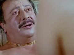 türk erotik filmi