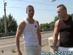 Mature sex video holland gay download xxx hardcore dwarf free porn