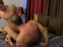 Sex cock photo up ass man gay porn and emo guys pics We had the