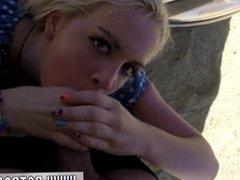 Cops prisoners hot police brunette Cute blond stunner Marilyn