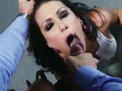 POV Blowjob Cumshot Compilation HD Jessica Jaymes Peta Jensen and more!
