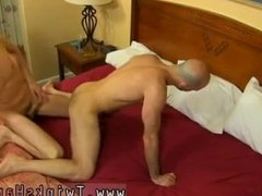Tube small boys gay sex hot dad extreme anal videos of