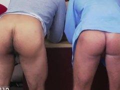Gay straight porn irish naked guys making out Earn That Bonus