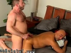 Emo boy masturbating full video gay xxx After a day at the