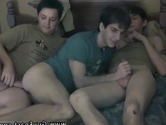 Gay boys having sex college xxx emo fuck film 18 first time Try as