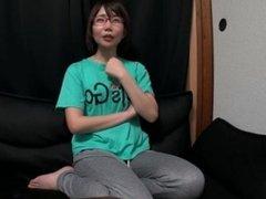 amateur glasses sex