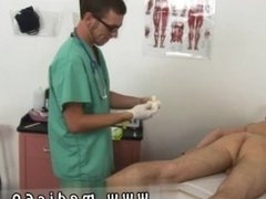 Gay sex movies doctor and people nude in doctors office videos Kevin