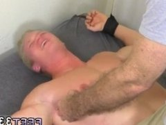 Gay Teen Boy Feet movies Muscle Leg Squeeze Porn Xxx 6'3