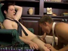 Gay porn movies rough xxx free movie of thug dick The 2 dudes