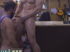 Sperm boys straight gay pics first time Fuck Me In the Ass For