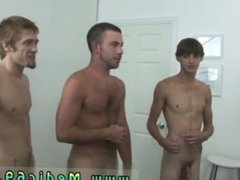 Gay odd male physical exams and nude doctor pinoy xxx I had