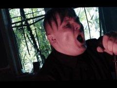 Smoke Signals - Epilogue (Music Video)