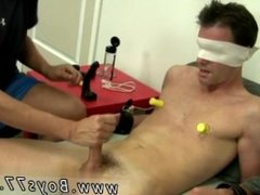 Toy gay porn video and boys black penis Today we have Cameron