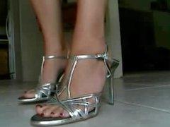 high heels adf.ly/1jatOm