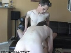 Muscular men lift twinks hot gay sex small movies download xxx vs