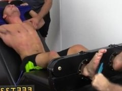 Gay young feet gallery hot free download of men xxx sleeping male