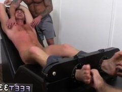 Aggressive gay muscle sex movies hot bears in thong porn pics